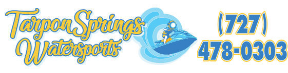 Tarpon Springs Watersports